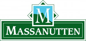 Fairfield Center sponsor Massanutten Resort