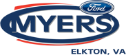 Myers Ford supports Fairfield Center